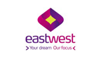 Huawei Assists EastWest Bank in Sharpening Its Competitive Edge