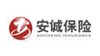 Huawei Teams Up with Ancheng Insurance to Build a High-End Network