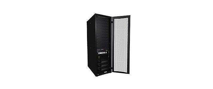 IDS2000-M微型模块化数据中心_banner