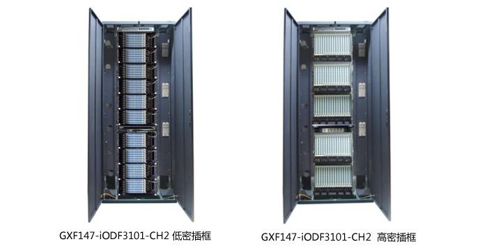 智能光纤配线架(iodf)