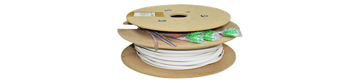 预连接室内布线光缆( pdc-gjpfwqh)图片